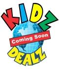 Kidz Dealz