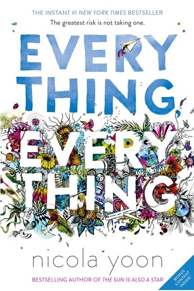 Everything: Everything