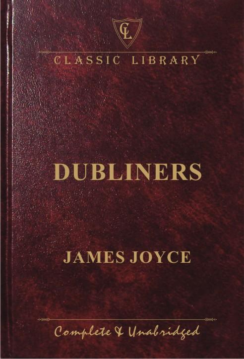 CL:Dubliners