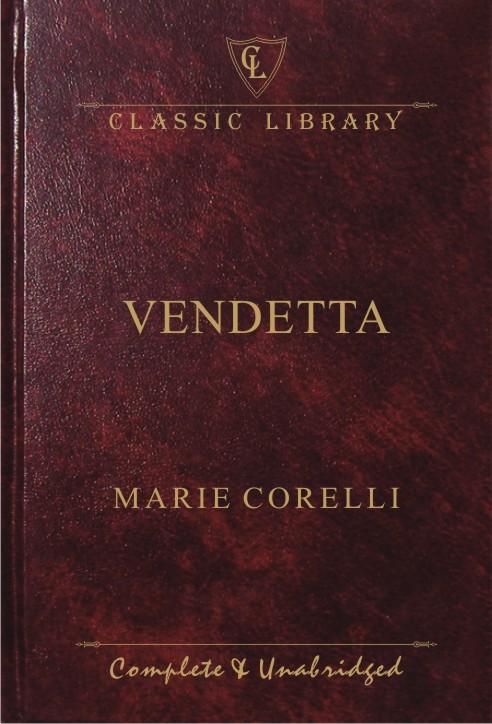 CL:Vendetta