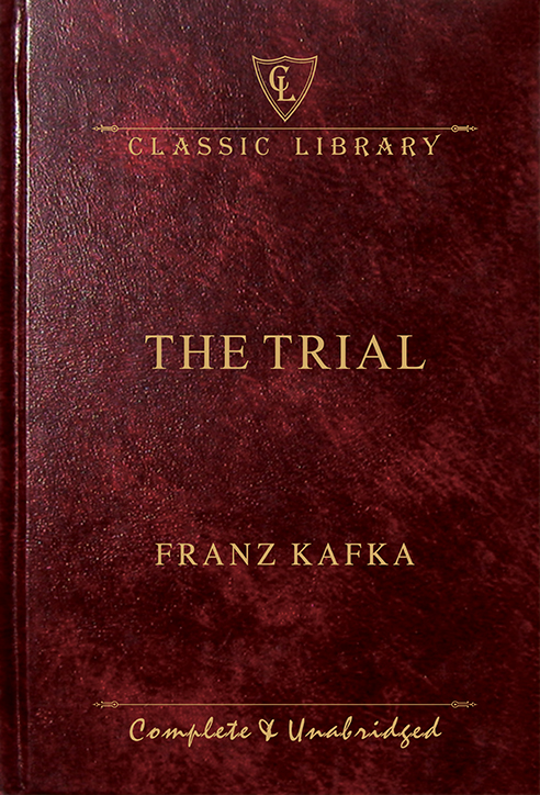 CL:The Trial