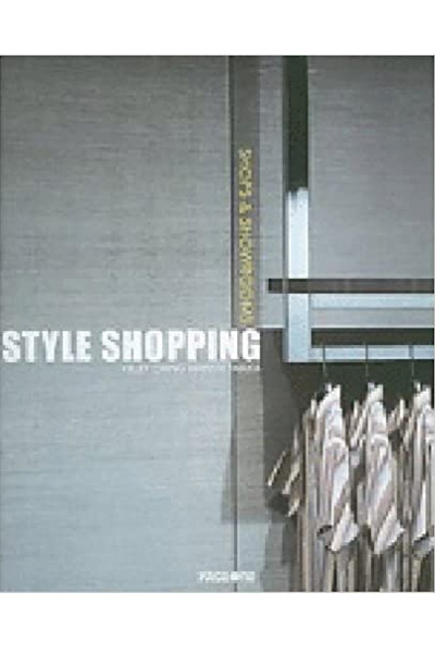 Style Shopping : Shops & Showrooms