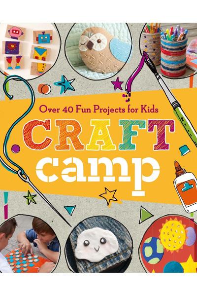 Craft Camp