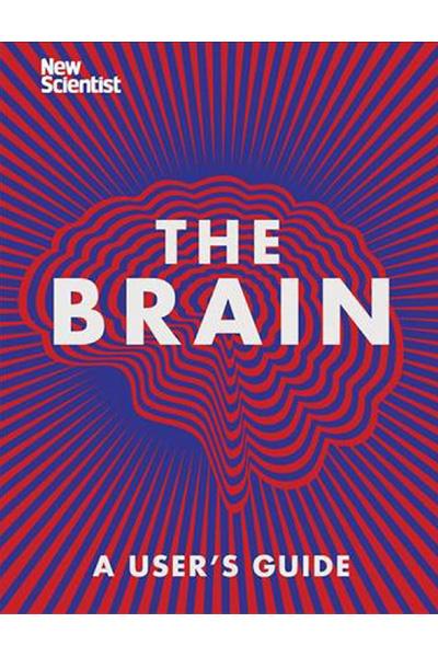 The Brain : A User's Guide