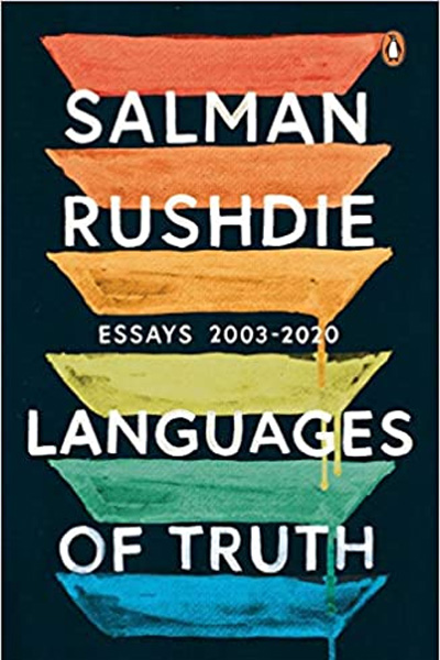 Languages of Truth: Essays: 2003-2020