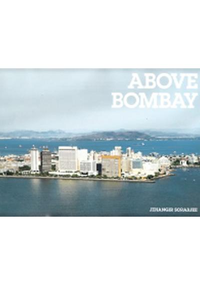 Above Bombay