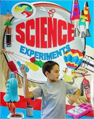 W:Science Experiments