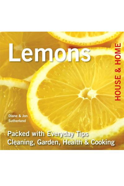 Lemons : House & Home
