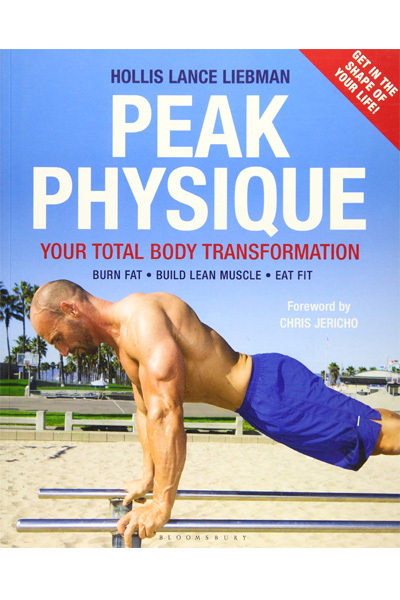 Peak Physique : Your Total Body Transformation