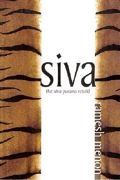 Siva: The Siva Purana Retold