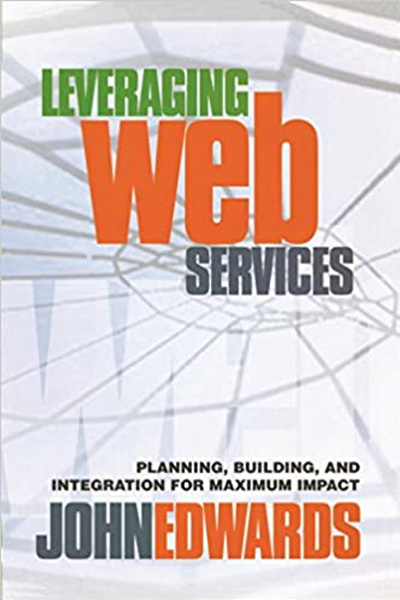 Wiley Management: Leveraging Web services