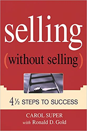 Wiley Management: Selling (Without Selling)