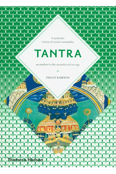 Tantra (Art and Imagination)