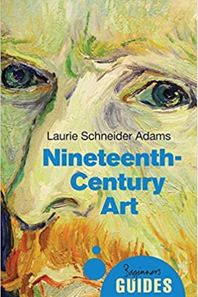 Nineteenth-Century Art - A Beginner's Guide