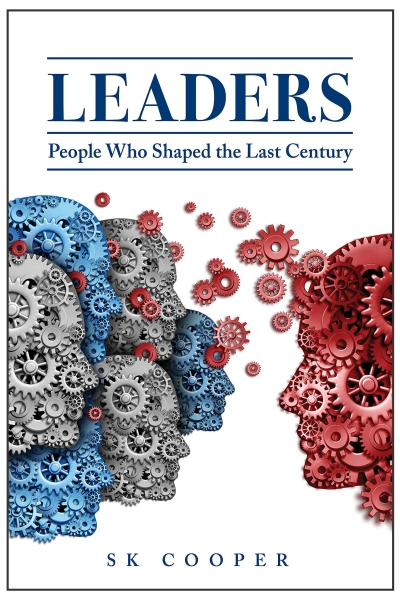 Leaders: People Who Shaped the Last Century