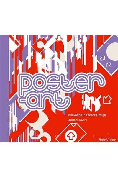 Poster Art : Innovation in Poster Design