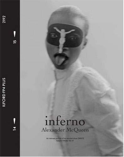 Inferno: Alexander McQueen